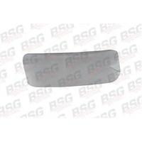 Bsg 30910015 Ayna Camı : R (Alt) - Marka: Fdtc - Connect - Yıl: 02-