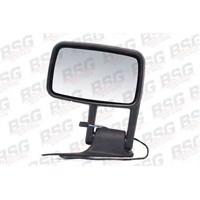 Bsg 60900003 Dış Dikiz Ayna : R (Elektrikli) - Marka: Mercedes - Sprt.208,308,313,413Cdı - Yıl: 95-06