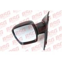 Bsg 60900006 Dış Dikiz Ayna : L (Manuel) - Marka: Mercedes - Vıto.108,110D - Yıl: 96-99