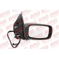 Bsg 30900047 Dış Dikiz Ayna : R (Elektrikli) - Marka: Fdbn - Fıesta - Yıl: 96-