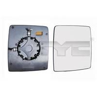 Bsg 65910003 Ayna Camı : L Manuel - Marka: Opel - Combo C - Yıl: 02-