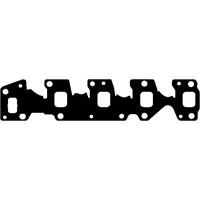 Elrıng 789400 Manıfold Conta : Egsoz - Marka: Opel - Astra J/Corsa D/Merıva B/Aveo/T300 - Yıl: 10-