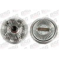 Bsg 30505004 Soğutma Fanı Ford Tıp (Yaylı) - Marka: Fdtc - Transıt Turbo - Yıl: 99-