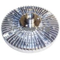 Borgwarner 181421 Fan Termıgı - Marka: Vw - Passat - Yıl: 97-05