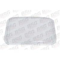 Bsg 60801003 Far Camı : R - Marka: Mercedes - 207,208,209,210,307,308,309,310.D - Yıl: 88-94