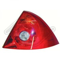 Dj Auto Fd51052a3l Stop Lambası : L - Marka: Fdbn - Mondeo - Yıl: 01-