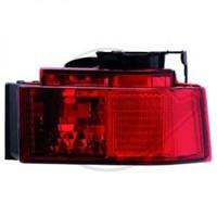 Depo 4424003Lldue Sıs Lambası : L - Marka: Opel - Merıva - Yıl: 03-05