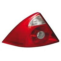 Dj Auto Fd51052b3r Stop Lambası : R - Marka: Fdbn - Mondeo - Yıl: 03-