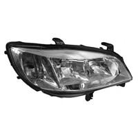 Valeo 87454 Far Komple : R - Marka: Opel - Zafıra A - Yıl: 99-05