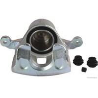 Bsg 65700027 Amortisör Üst Bilya : Ön 10 Adet - Marka: Opel - Astra F/Vectra A - Yıl: 88-01