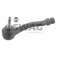 Febı 31971 Rot Bası - Marka: Peugeot Citroen - Br3 / Partner Tepe - Yıl: 10-11