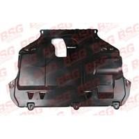 Bsg 30922005 Motor İzalatörü : Alt - Marka: Fdbn - Cmax-Focus - Yıl: 03-