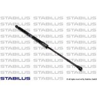 Stabılus 613757 Kaput Amortısörü - Marka: Bmw - F07gt - Yıl: 11-13