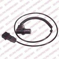 Bsg 65840023 Grank Devir Sensörü - Marka: Opel - Vectra B - Yıl: 96-01