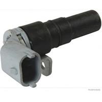 Bsg 65840017 Krank Devir Sensörü - Marka: Opel - Vectra B-C/Astra G-H - Yıl: 01-04