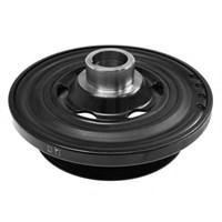 Corteco 80001108 Grank Kasnagı - Marka: Mercedes - W210-203-Sprt Vıto - Yıl: 00-07