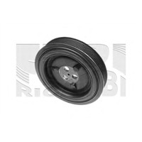 Corteco 80000835 Grakn Kasnagı : Arka Çeker - Marka: Fdtc - Transıt V347 - Yıl: 06-