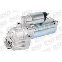 Bsg 30820003 Marş Motoru - Marka: Fdtc - Transıt V184 - Yıl: 01-