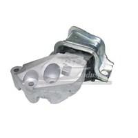 Hutchınson 594467 Motor Takozu New Ducato-Boxer-Jumper 2.3 Jtd 06=>