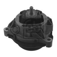 Corteco 80004462 Motor Kulagı : L - Marka: Bmw - F20/21/30/31/32/34/36 Dx - Yıl: 11-15