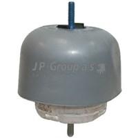 Ytt 11136 Motor Takozu Sol Passat-A4-A6 1.6-1.8-1.9Tdı 97-05