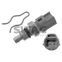 Delphı Ts10262 Motor Suyu Isı Sensörü - Marka: Fdbn - Focus/Fıesta - Yıl: 98-