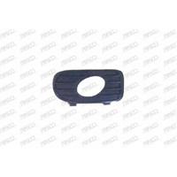Bsg 65922022 Sis Far Kapağı : R Sisli - Marka: Opel - Vectra B - Yıl: 96-