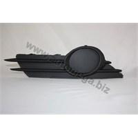 Bsg 65922016 Sis Far Kapağı : R Sissiz - Marka: Opel - Corsa D - Yıl: 07-