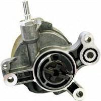 Oe-Psa 9801888780 Vakum Pompası - Marka: Peugeot Citroen - 407 - Yıl: 04-
