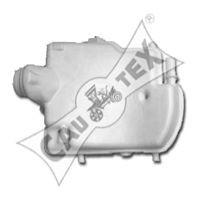Bsg 70550006 Yedek Su Depo - Marka: Peugeot Citroen - 206 Gtı - Yıl: 04-