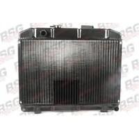 Bsg 60520004 Radyatör - Marka: Mercedes - Mb.207,307, - Yıl: 77-85