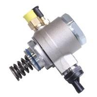 Huco 133071 Yüksek Basınç Pompası - Marka: Vw - Passat/Jetta/Golf 5 - Yıl: 08-