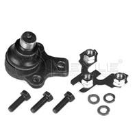 Bsg 90310027 Rotil Alt : R/L - Marka: Vw - Polo Classıc-Caddy Iı - Yıl: 95-01