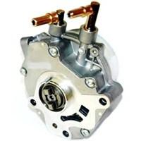 Pıerburg 701606070 Vakum Pompası - Marka: Bmw - Dıscovery Iv/Range Rover Iıı - Yıl: 05-10