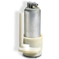 Delphı Fe043412b1 Yakıt Pompası Tek - Marka: Vw - Golf3/Polo Classıc - Yıl: 94-98