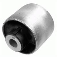 Lemforder 3538701 Salıncak Burcu - Marka: Bmw - F10/11/18 - Yıl: 10-15