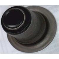 Skt 4S028v Supap Lastık - Marka: Fdtc - Transıt M12-M15 - Yıl: 91-