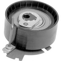 Oem 0829A4 Trıger Gergı Bılya - Marka: Peugeot Citroen - 407 - Yıl: 04-