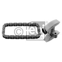 Oem 0816J1 Eksantrık Zıncırı Ve Bılya - Marka: Peugeot Citroen - 307/308/407/C4pc/C4 - Yıl: 08-