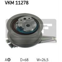 Ina 531089410 Trıger Gergı Bılya - Marka: Vw - Golf7-A3 - Yıl: 13-