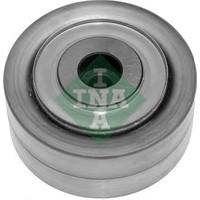 Ina 532056510 Vantılatör Kayıs Gergı Bılya - Marka: Vw - A6 - Yıl: 05-
