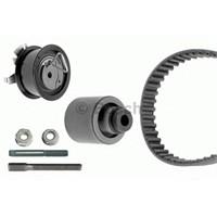 Ina 530020133 Trıger Set Takımı - Marka: Vw - T5-Polo-Caddy-Golf5-A3-Leon - Yıl: 04-10