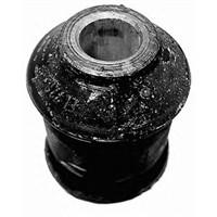 Lemforder 1020302 Salıncak Burcu - Marka: Vw - Polo Golf4 Bora - Yıl: 98-10