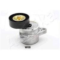 Bsg 16615003 Vantilatör Kayış Gergi Bilya - Marka: Opel - Kalos/Aveo/Lacetti - Yıl: 04-
