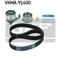 Aba Kt000124 Eksantrık Gergı Kıtı (124X260) Corolla Ee101 1.3 Xlı-1.3 Xlı 16V (92-97)- Corolla E111 1.4 (97-00)
