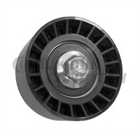 Bsg 16615001 Triger Avare Rulmanı - Marka: Opel - Kalos/Aveo/Lacetti - Yıl: 04-