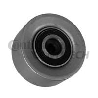 Bsg 65615033 Triger Avare Rulmanı - Marka: Opel - Astra G-H-J/Insıgnıa/Corsa D-E/Meriva A-B/Zafira B-C - Yıl: 04-