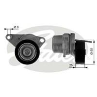 Bsg 70615020 Vantilatör Kayış Gergi Bilya - Marka: Peugeot Citroen - C2/C3/C4/207/307 - Yıl: 03-