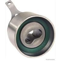 Bsg 16615002 Triger Gergi Bilya - Marka: Opel - Kalos/Aveo/Spark - Yıl: 04-