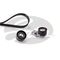 Gates K015419xs Trıger Set Takımı - Marka: Opel - Kalos Aveo Lacettı Rezzo - Yıl: 05-